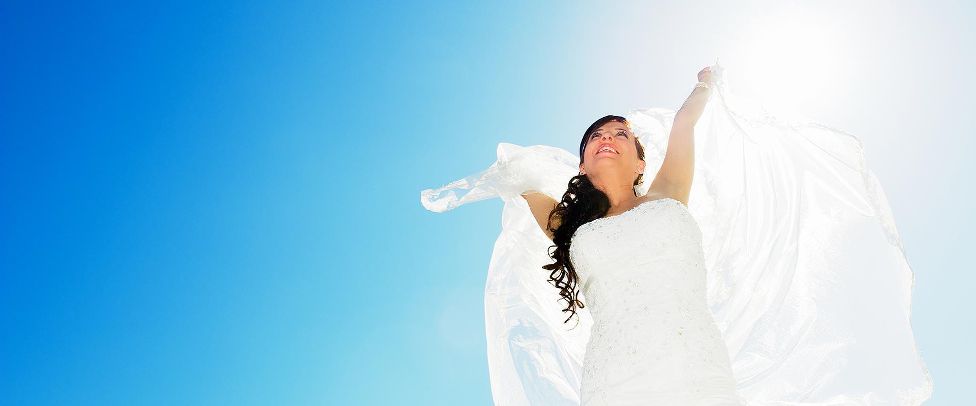 Startseite Traumoment Brautmode Accessoires
